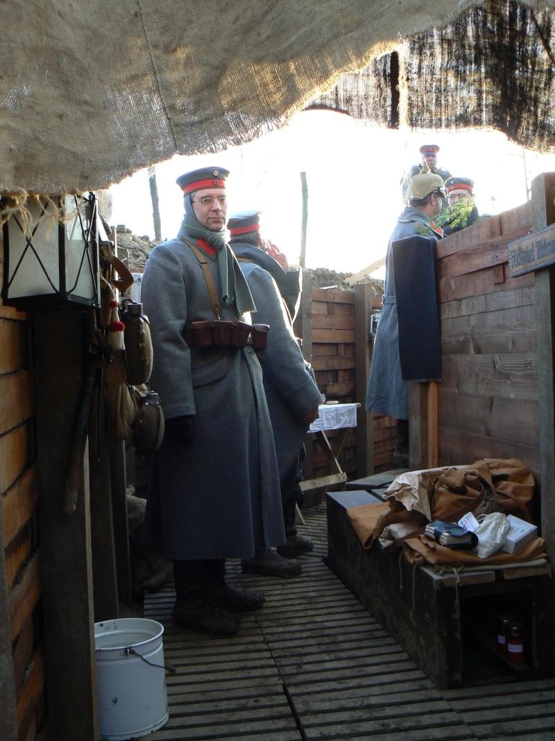 centenaire de la Trêve de Noël 1914-2014 P1250026