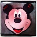 Les douceurs Disney. Patisseries, sucreries & cie - Page 3 Img_5111