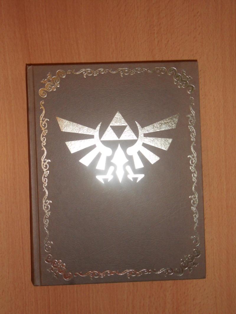 guide Zelda à vendre 07_gui10