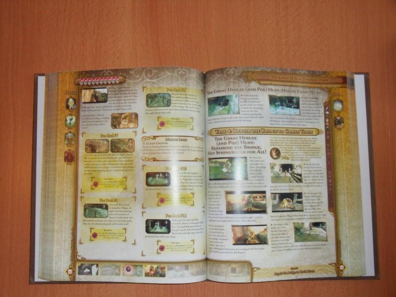 guide Zelda à vendre 07_gui11