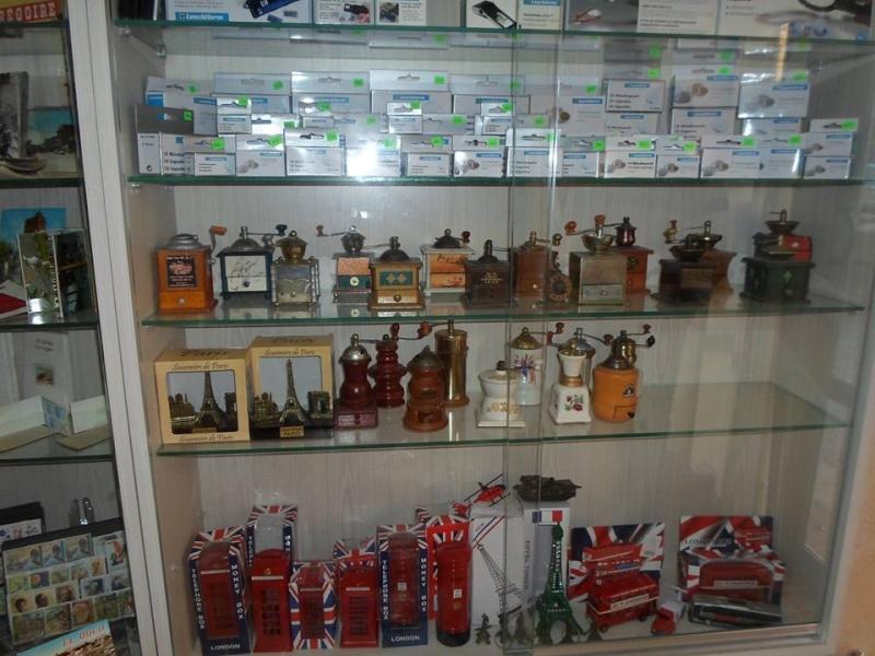 Ouverture de la nouvelle boutique de Collectionneur à Setif. 10154410