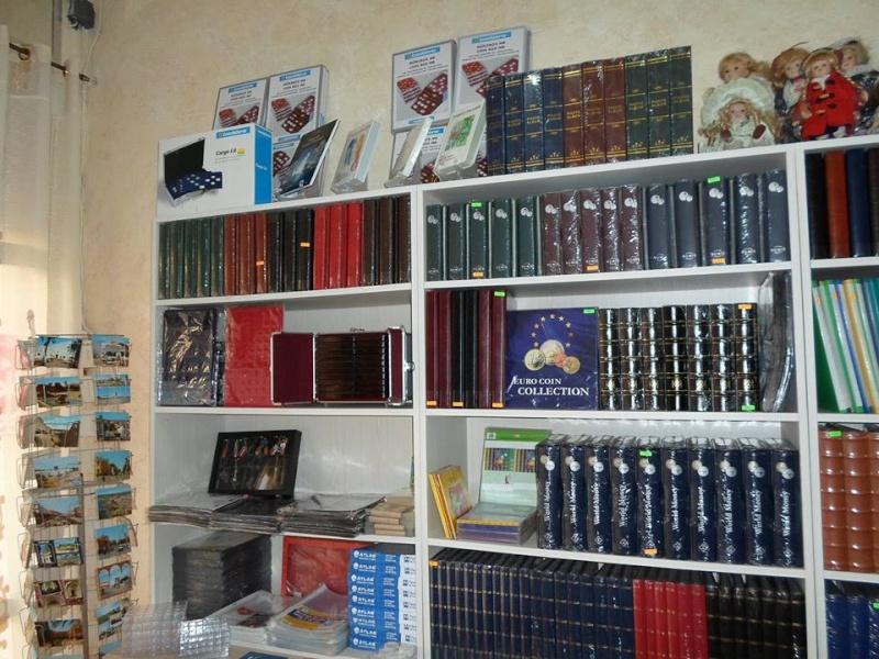 Ouverture de la nouvelle boutique de Collectionneur à Setif. 10372010