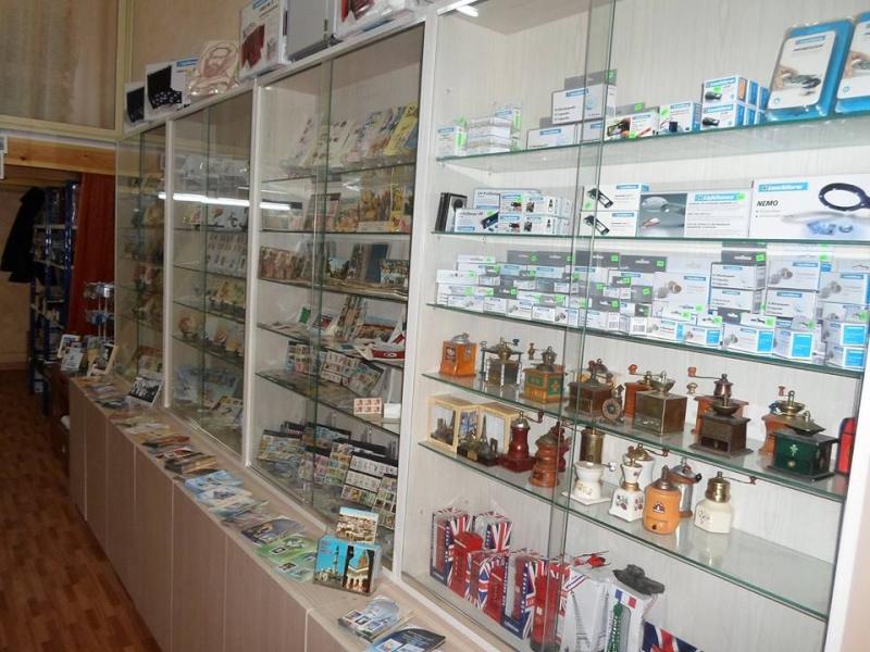 Ouverture de la nouvelle boutique de Collectionneur à Setif. 10647210