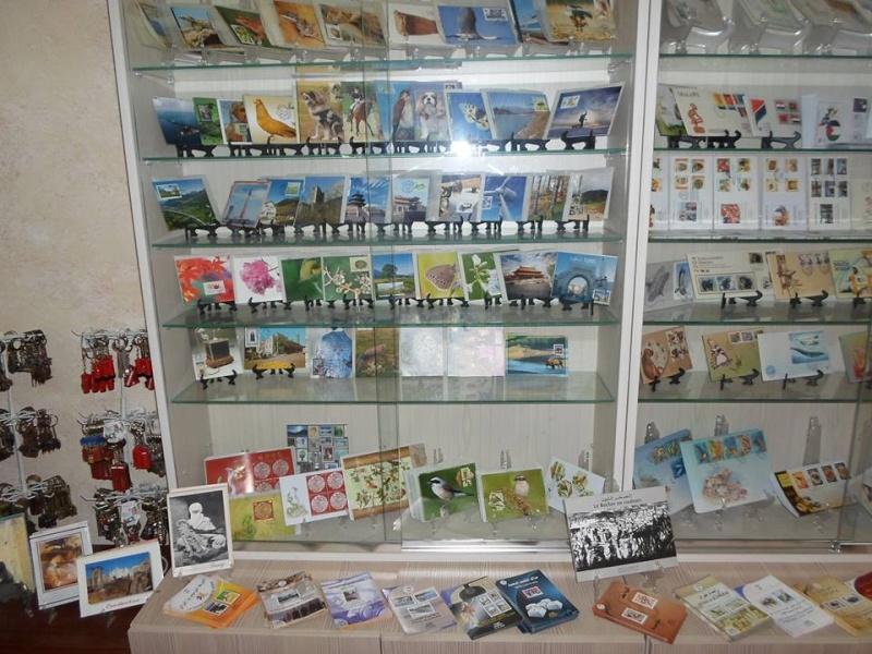 Ouverture de la nouvelle boutique de Collectionneur à Setif. 15090610