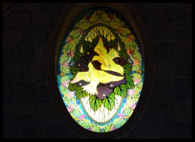 2 Jours au pays des contes de fées 25 et 26 avril (en cours) 2110