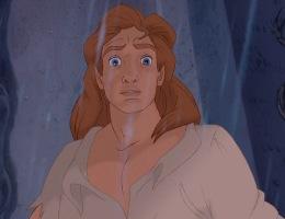 De quel Personnage Disney étiez-vous amoureux ?? - Page 10 Prince10
