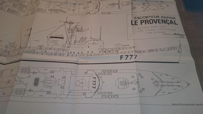 LE VENDÉEN (ER) - Page 5 000_ph10