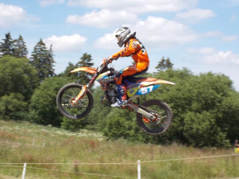 Motocross Bastogne - 22 juin 2014 ... 08710
