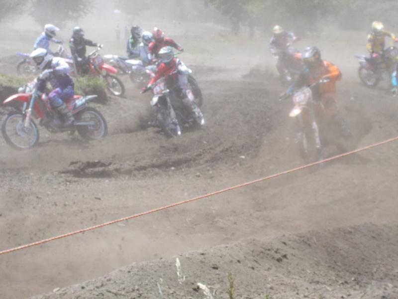Motocross Bastogne - 22 juin 2014 ... 09210