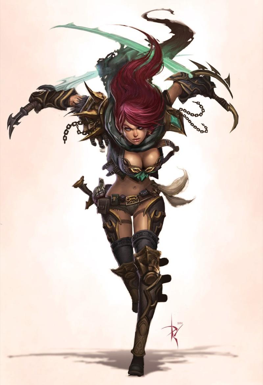 Ariel Venasha Death_10