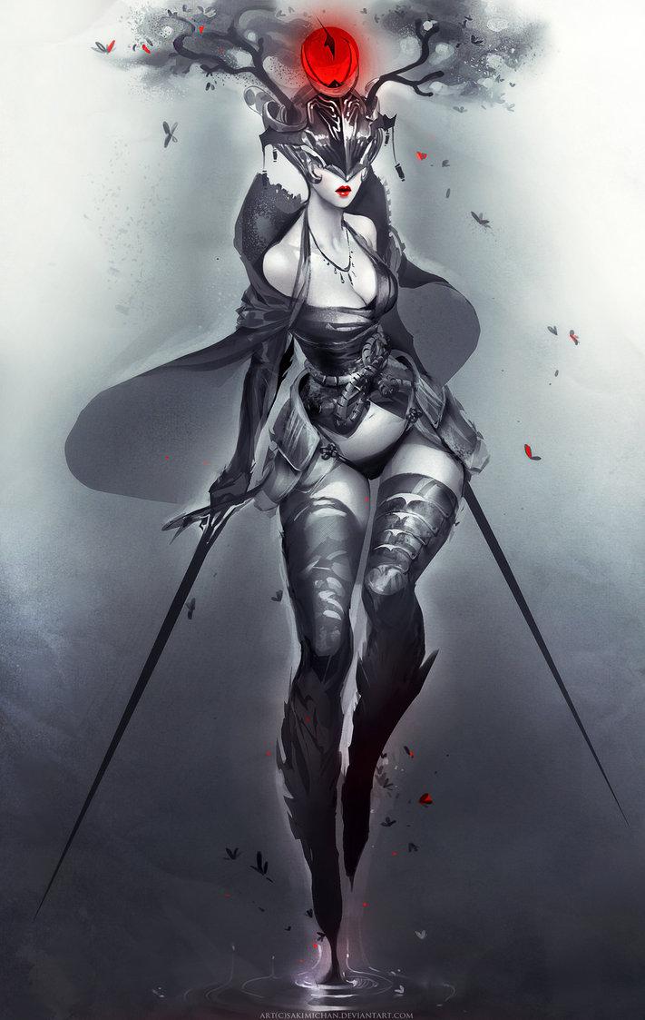 Ariel Venasha Sakura10