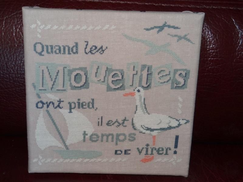 Sal Les mouettes opus 2 FINI Dsc05268