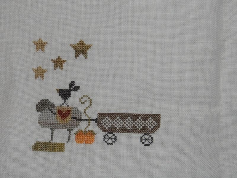 Histoire de mouton 2 FINI - Page 6 Dsc05344