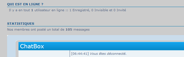 CHATBOX widget perso : comment y faire apparaitre les connectés ? 0124