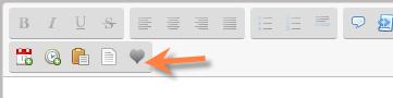 [TOUTES VERSIONS] Afficher un texte qui au clic postera un message automatiquement - Page 2 2a2a2a10