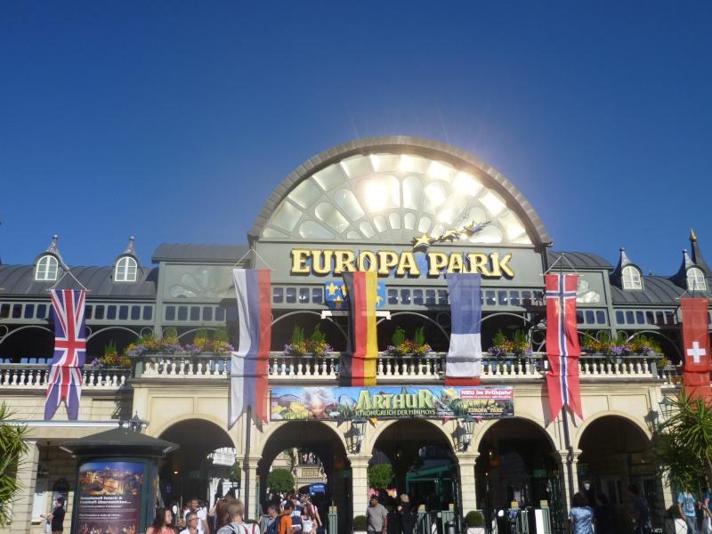T PEuropa-park 21.06.14 00610