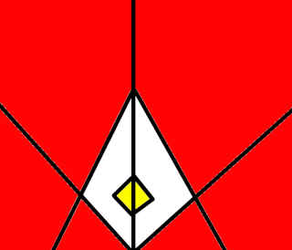 X-Tra: To Dance with the Devil Symbol10