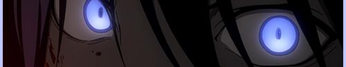 Carnet de bord - Toshiro Ogami Bann110