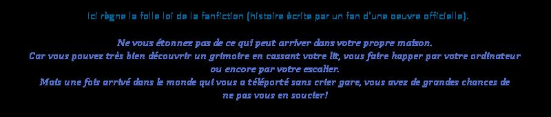 L'antre de la Triforce ~ Riri, Fifi et Loulou ~ Texte_11