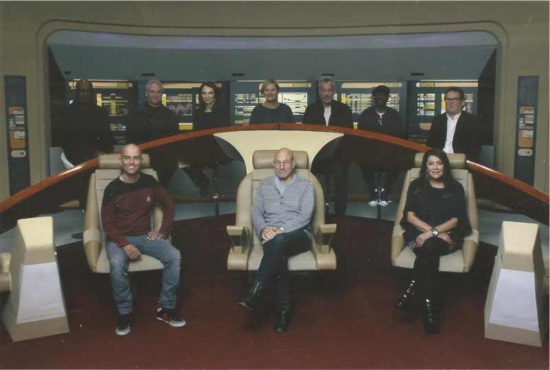 convention star trek london 3 au 5 octobre 2014 00111