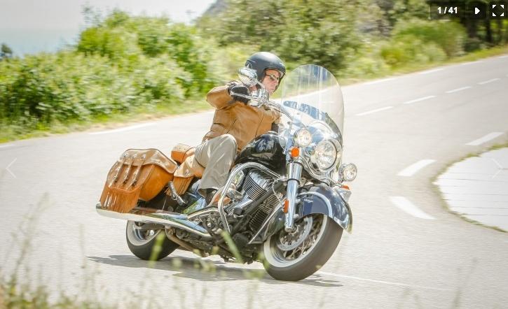 Les nouvelles motos Indian Captur15