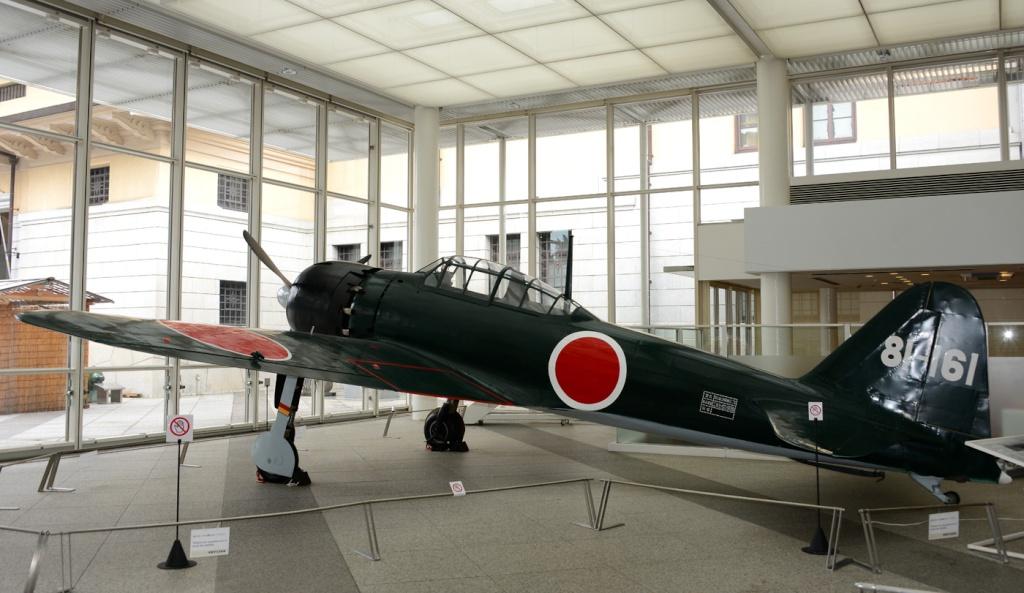 Spotting Japon Aaa_3410