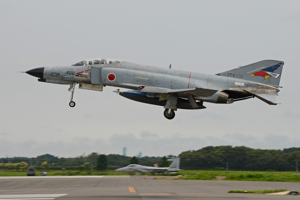 Spotting Japon Aaa_3710
