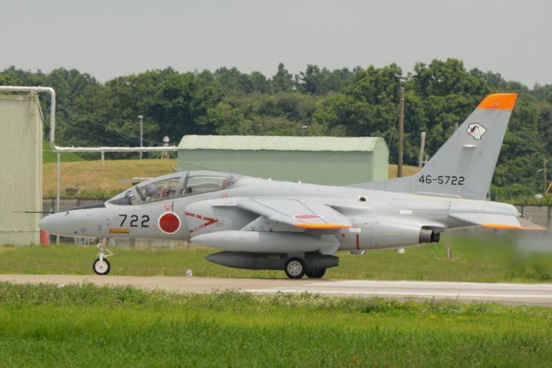 Spotting Japon Aaa_4010
