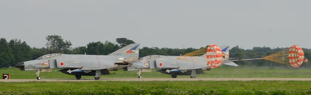 Spotting Japon Aaa_4511