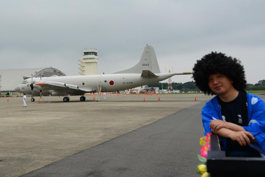 Spotting Japon Aaa_4810