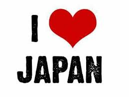 Spotting Japon Unknow10