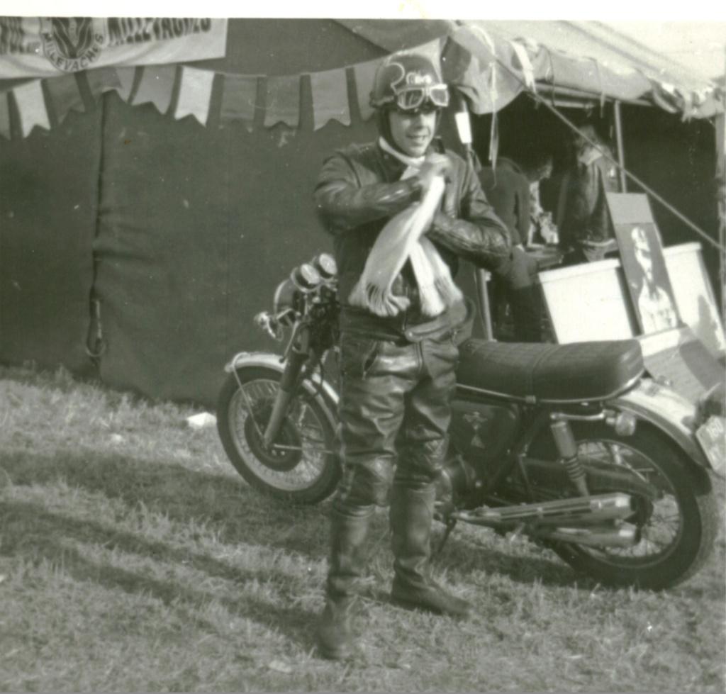Aux millevaches 1971 750_ho10