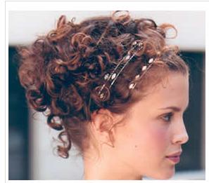 Accessoirisez vos cheveux! Captur10