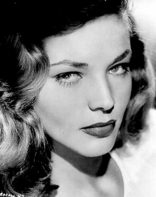 R.I.P. Lauren Bacall Avt_la10