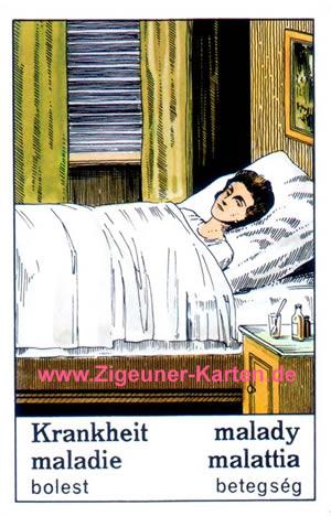 Débuter avec l'oracle Tzigane (ex1) Krankh10