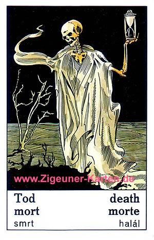 Débuter avec l'oracle Tzigane (ex1) Tod10