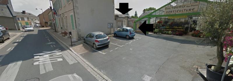 Salle d'Asnières les Bourges Salle_11