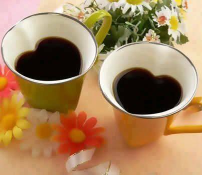 le café est servi ♥♥♥ C310
