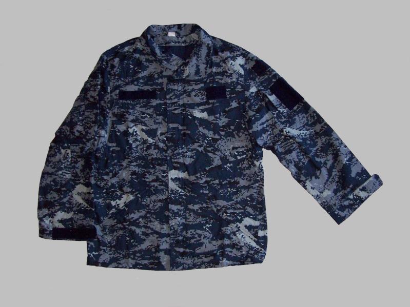navy pattern 100_2014