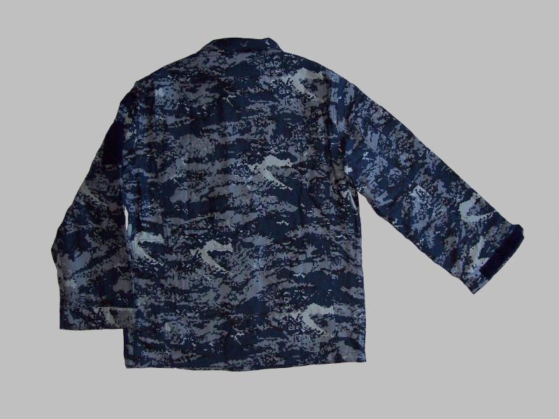 navy pattern 100_2015