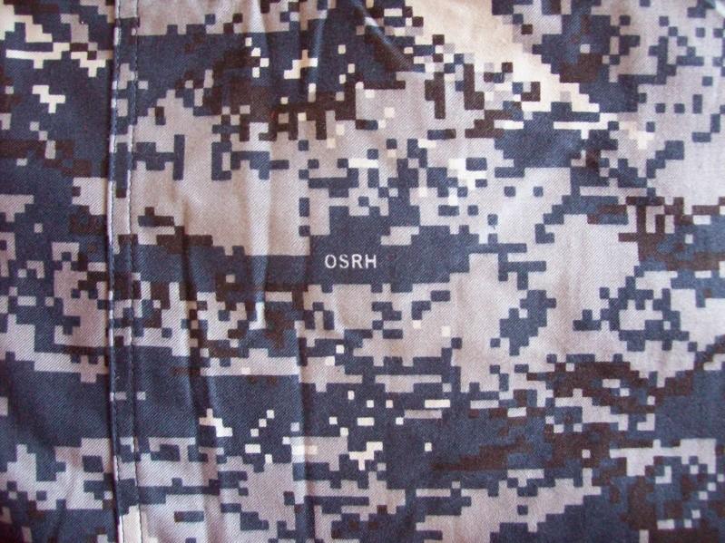 navy pattern 100_2016