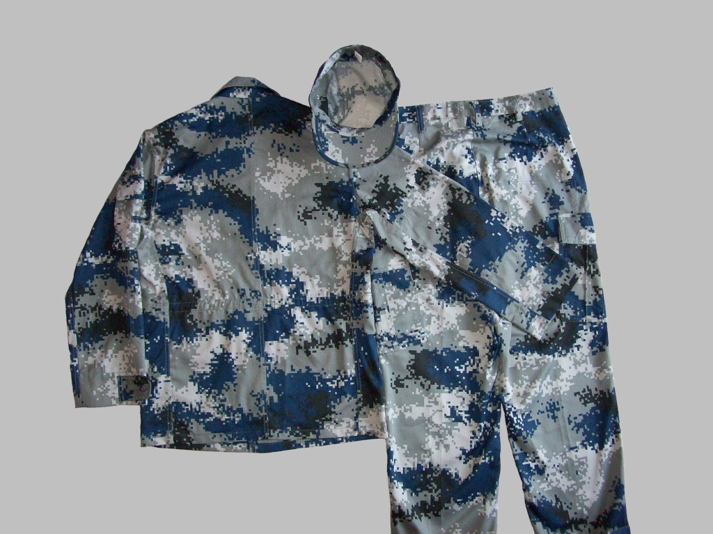 air force pattern 100_2213