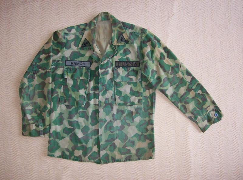Uruguayan camouflage 100_2510