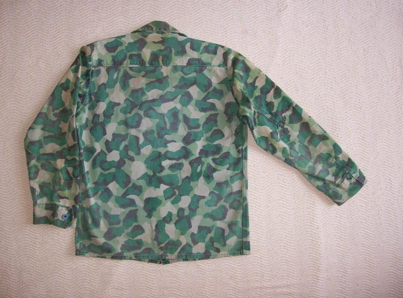 Uruguayan camouflage 100_2511