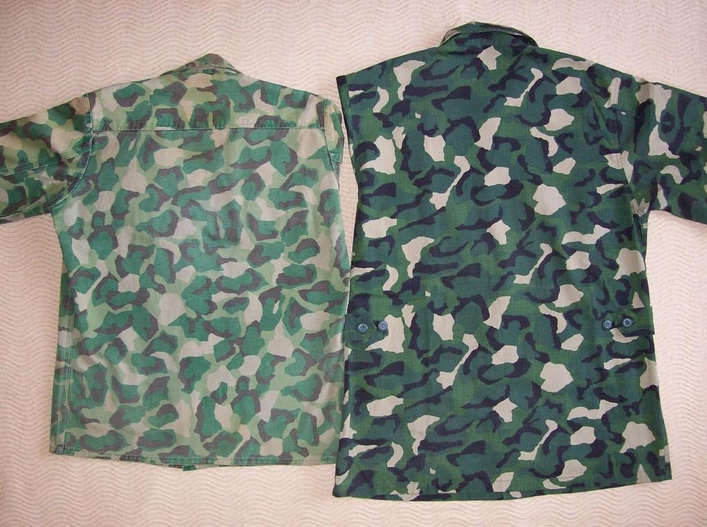 Uruguayan camouflage 100_2512