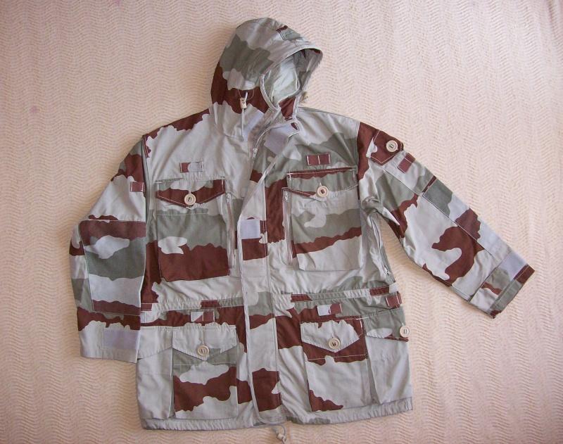 Current desert pattern garment 100_4210
