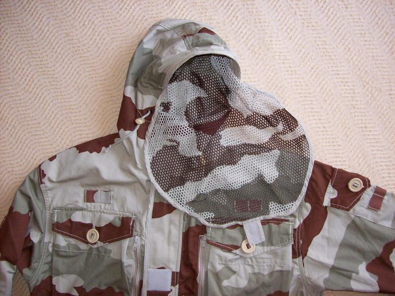 Current desert pattern garment 100_4212