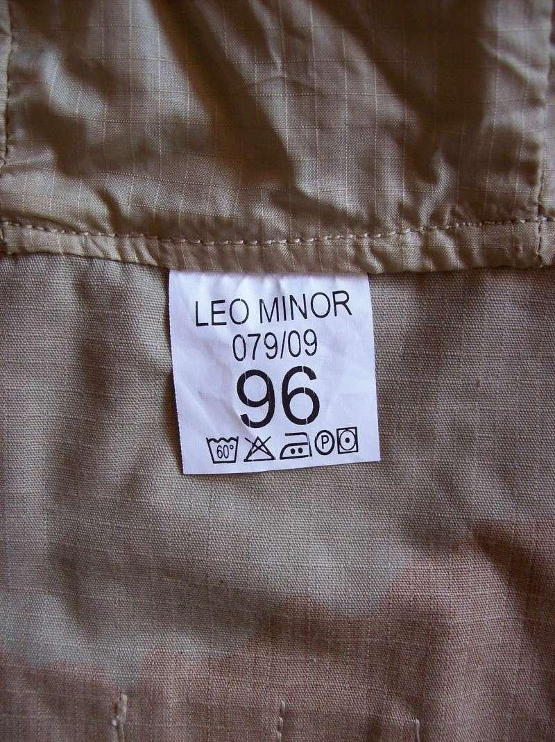 Current desert pattern garment 100_4213