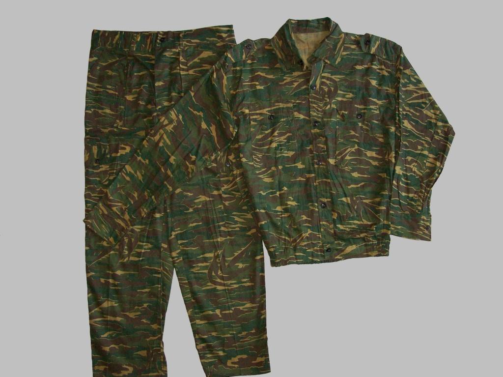 Vietnam camouflage 100_4614