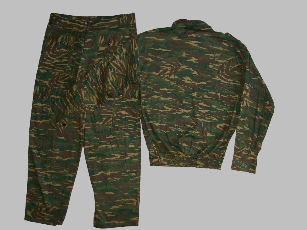 Vietnam camouflage 100_4615